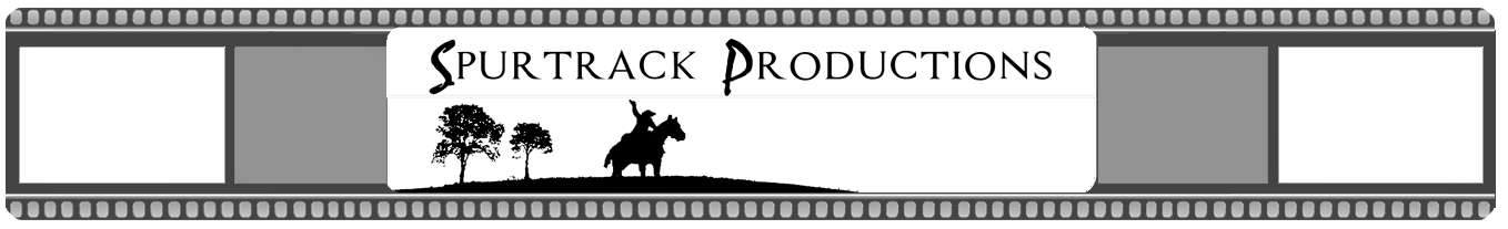 Spurtrack Productions